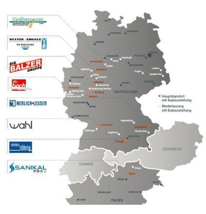 Badausstellung Aachen 3565 5 mah landkarte klein jpg